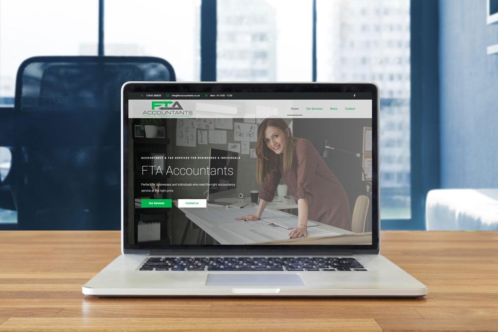 fta-accountants-ramsgate-1