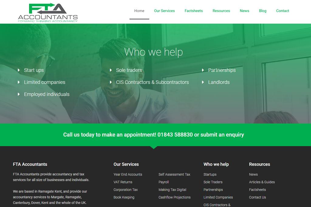 fta-accountants-ramsgate-3