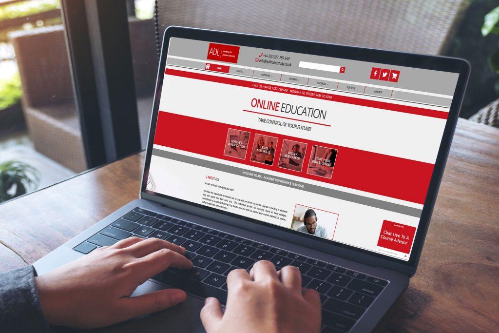 adlonlinecourses.com
