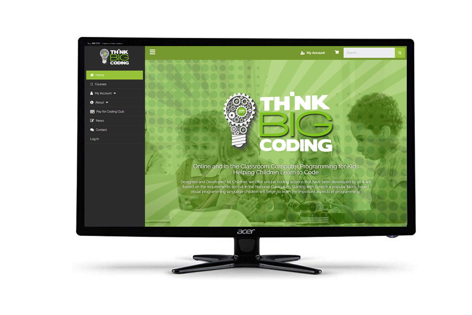 thinkbigcoding-1